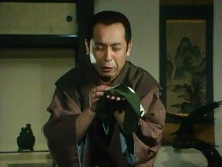 菅貫太郎の画像 p1_34