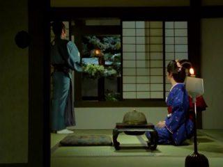 白虎隊 前篇「京都動乱」