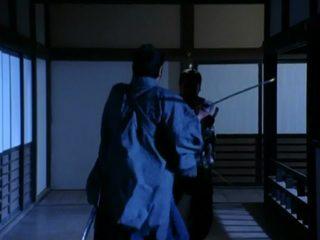 斬られ役列伝・和崎俊哉
