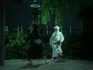 斬られ役列伝・伊吹聡太朗