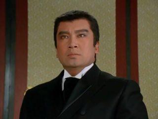 田原坂 前篇「英雄野に下る」