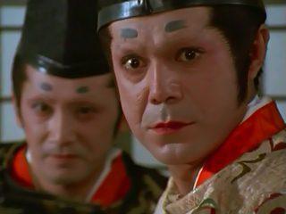 時代劇名優一覧・立川三貴