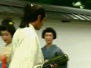 時代劇名優一覧・佐藤友紀