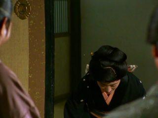 時代劇名優一覧・芦川よしみ