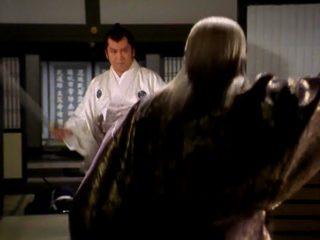 時代劇名優一覧・田中明夫