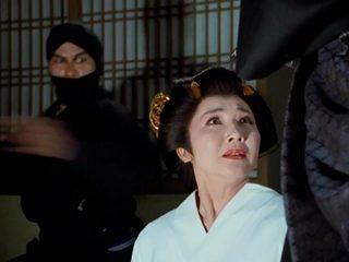 時代劇名優一覧・湖条千秋