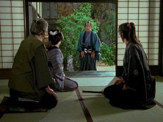 時代劇名優一覧・三浦リカ