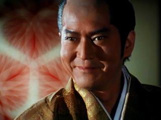 時代劇名優一覧・西田健