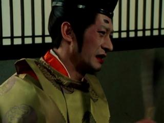 時代劇名優一覧・成田三樹夫