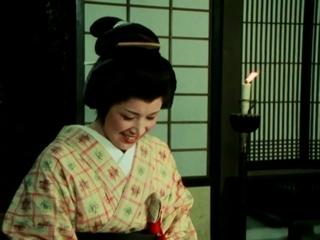 時代劇名優一覧・佐野アツ子