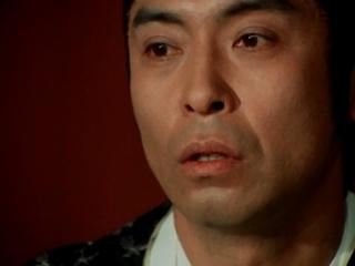 時代劇名優一覧・菅貫太郎