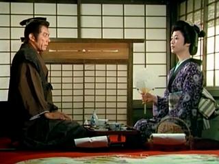 時代劇名優一覧・田島令子